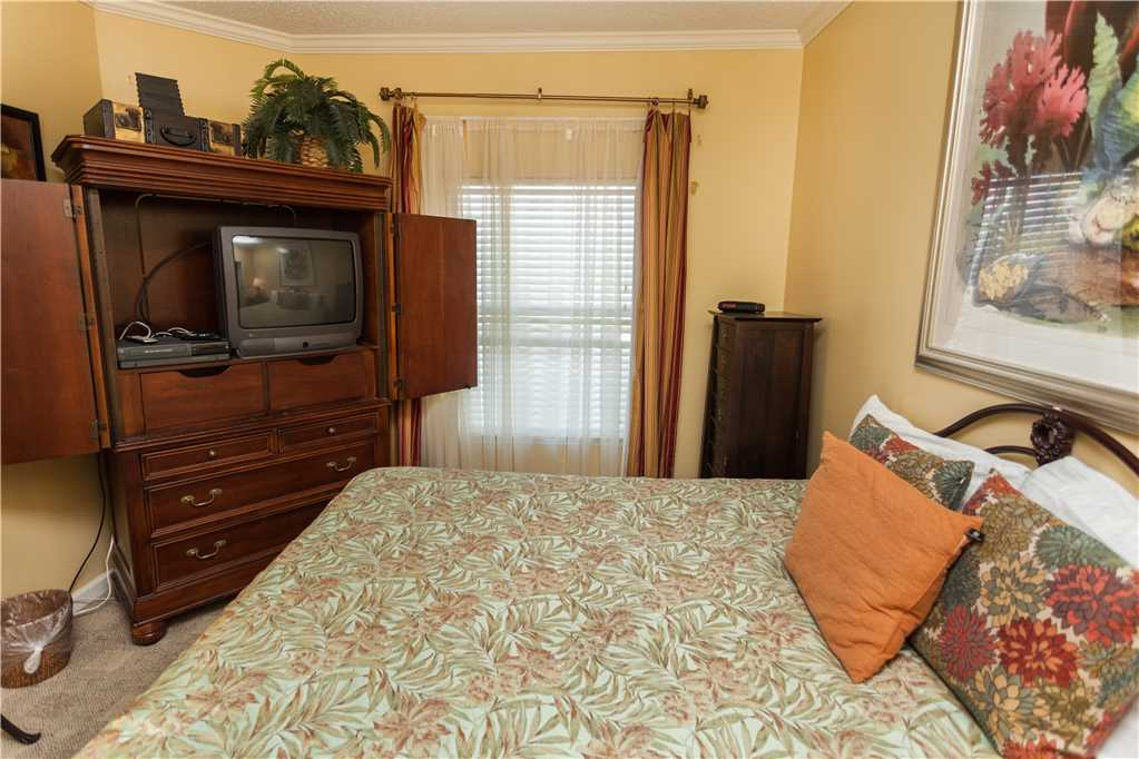 Sterling Sands 412 Destin Condo rental in Sterling Sands in Destin Florida - #9