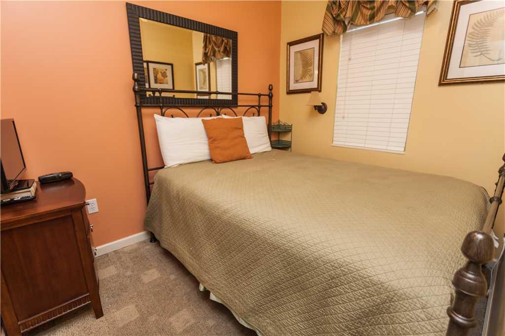 Sterling Sands 412 Destin Condo rental in Sterling Sands in Destin Florida - #10