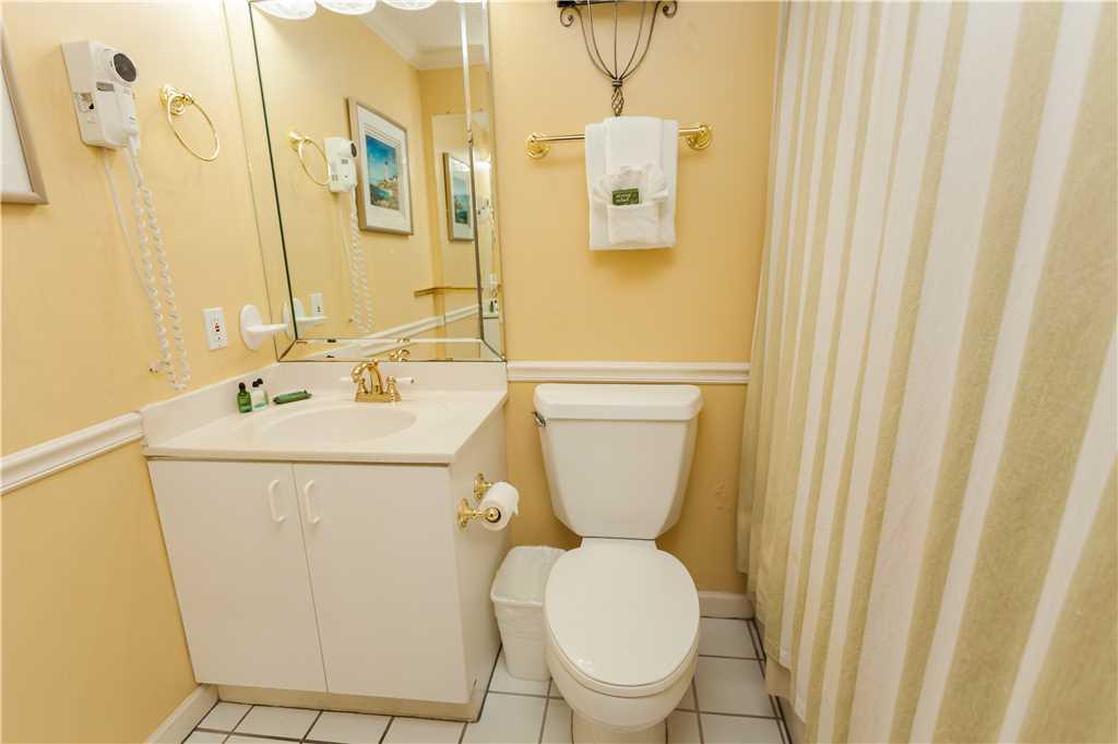 Sterling Sands 412 Destin Condo rental in Sterling Sands in Destin Florida - #11