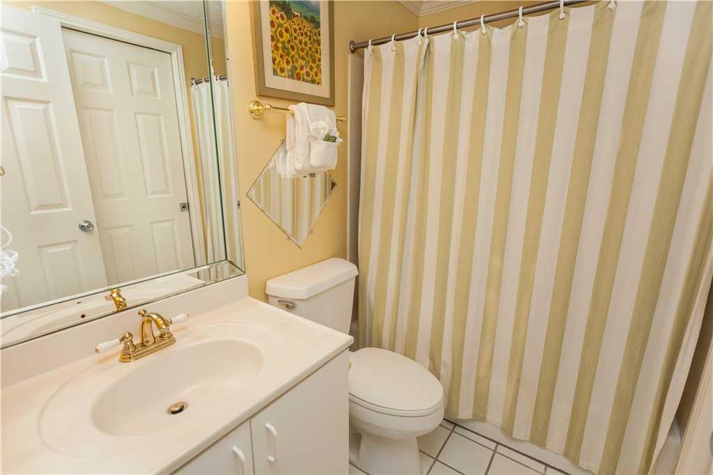 Sterling Sands 412 Destin Condo rental in Sterling Sands in Destin Florida - #12
