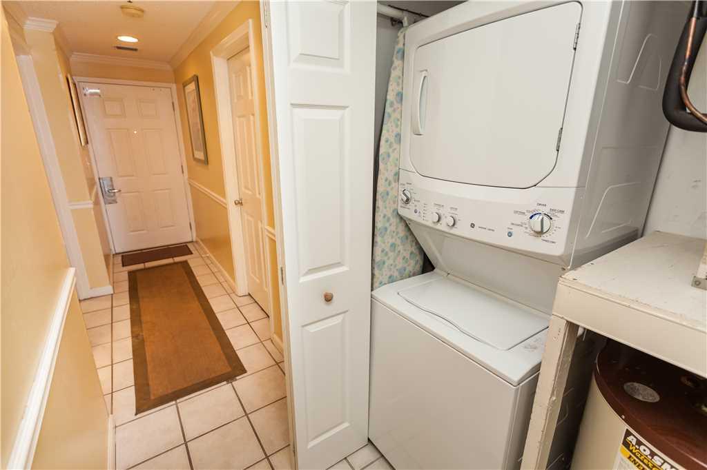 Sterling Sands 412 Destin Condo rental in Sterling Sands in Destin Florida - #13