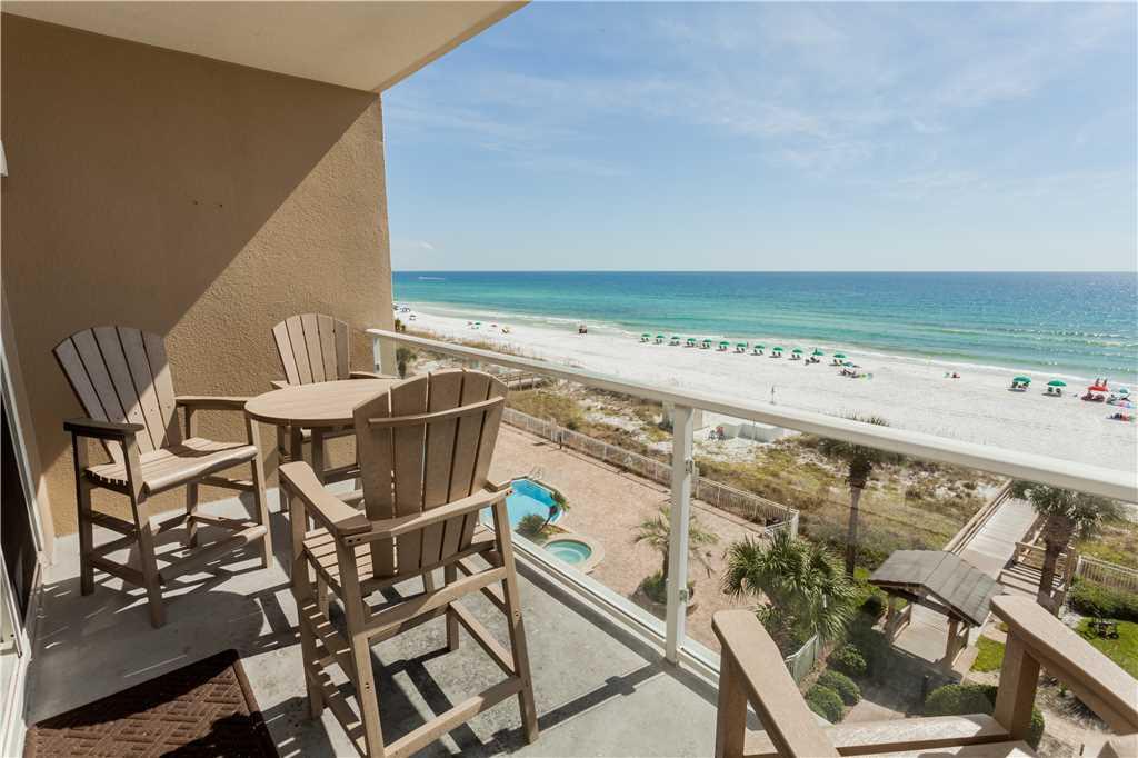 Sterling Sands 412 Destin Condo rental in Sterling Sands in Destin Florida - #17
