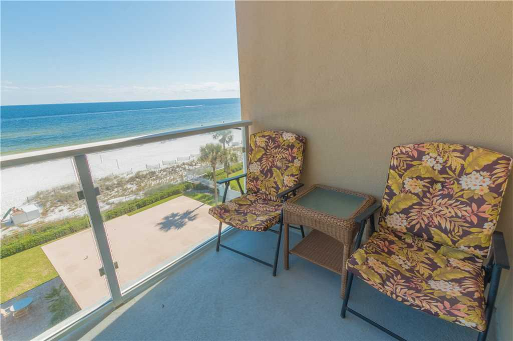 Sterling Sands 413 Destin Condo rental in Sterling Sands in Destin Florida - #1