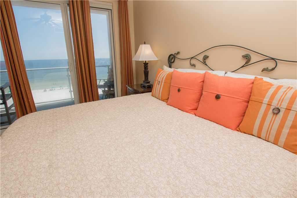 Sterling Sands 413 Destin Condo rental in Sterling Sands in Destin Florida - #13