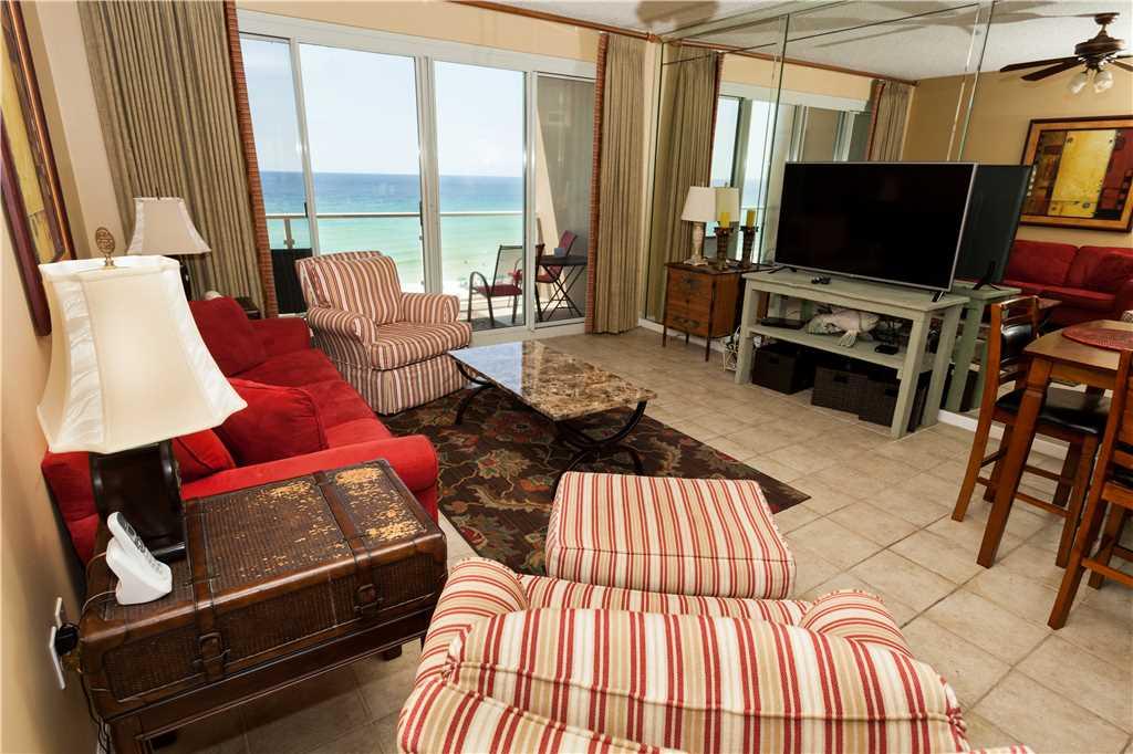 Sterling Sands 503 Destin Condo rental in Sterling Sands in Destin Florida - #2