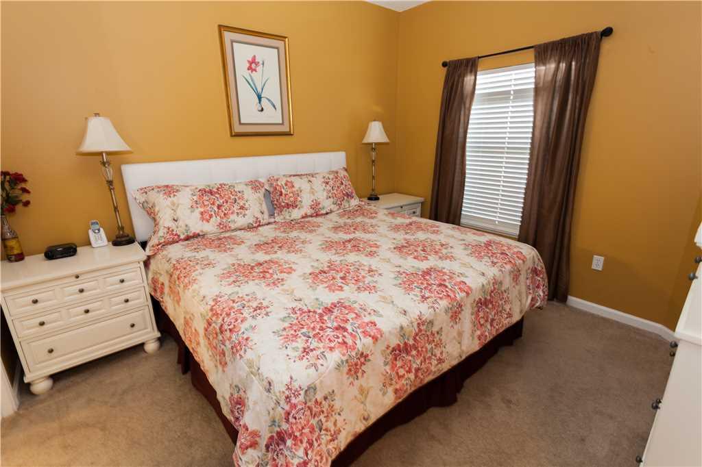 Sterling Sands 503 Destin Condo rental in Sterling Sands in Destin Florida - #3
