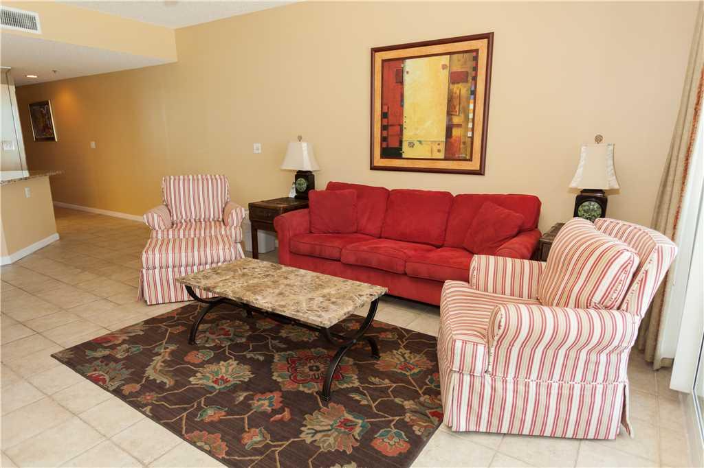 Sterling Sands 503 Destin Condo rental in Sterling Sands in Destin Florida - #4