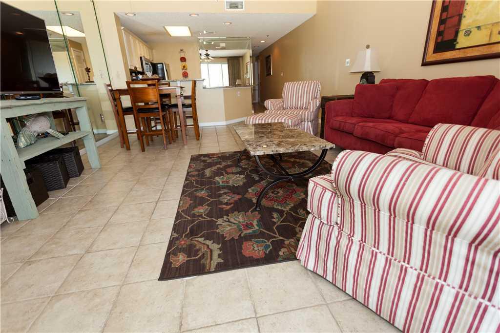 Sterling Sands 503 Destin Condo rental in Sterling Sands in Destin Florida - #5