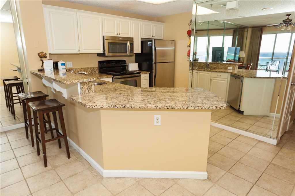 Sterling Sands 503 Destin Condo rental in Sterling Sands in Destin Florida - #7