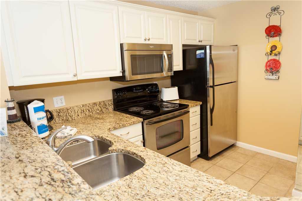 Sterling Sands 503 Destin Condo rental in Sterling Sands in Destin Florida - #8
