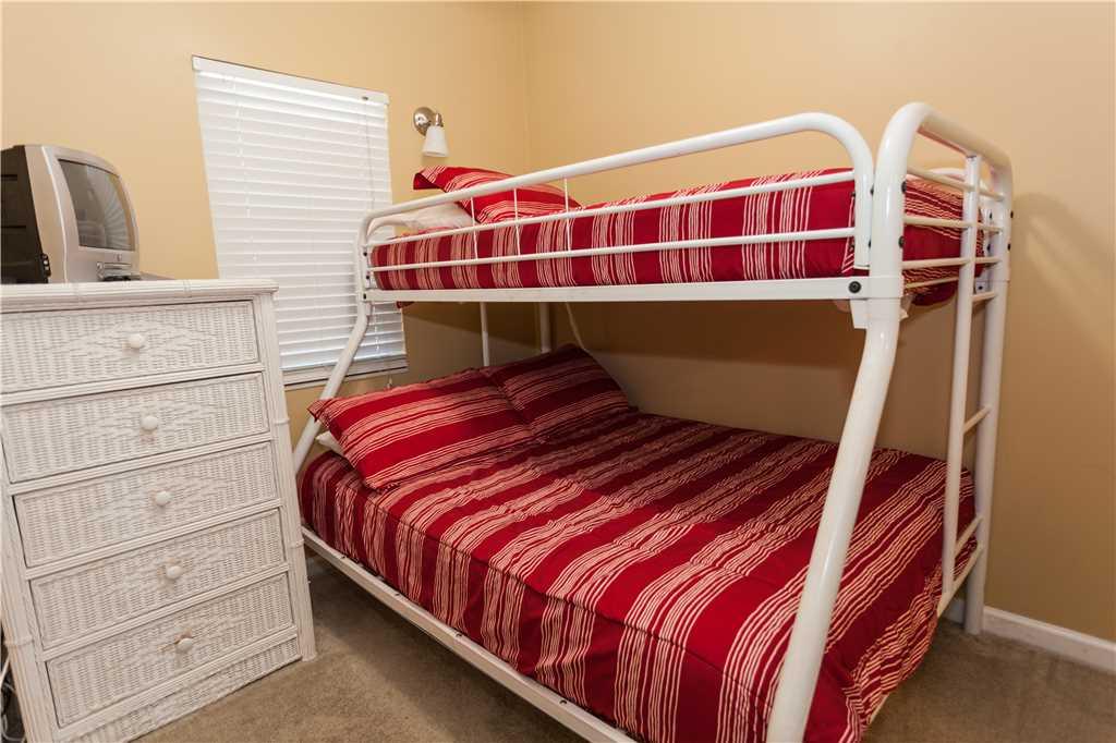 Sterling Sands 503 Destin Condo rental in Sterling Sands in Destin Florida - #9