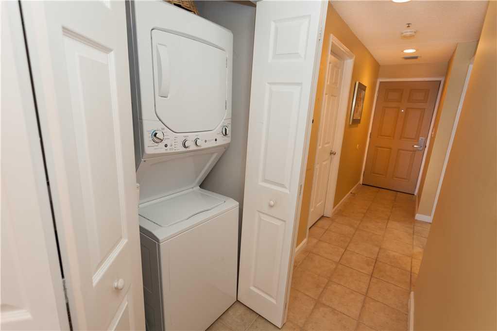 Sterling Sands 503 Destin Condo rental in Sterling Sands in Destin Florida - #12
