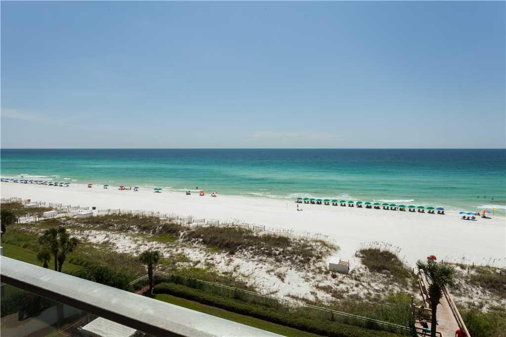 Sterling Sands 503 Destin Condo rental in Sterling Sands in Destin Florida - #13