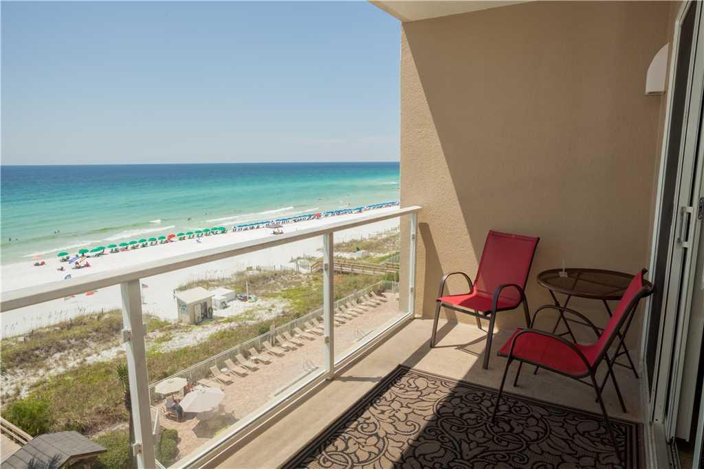 Sterling Sands 503 Destin Condo rental in Sterling Sands in Destin Florida - #15