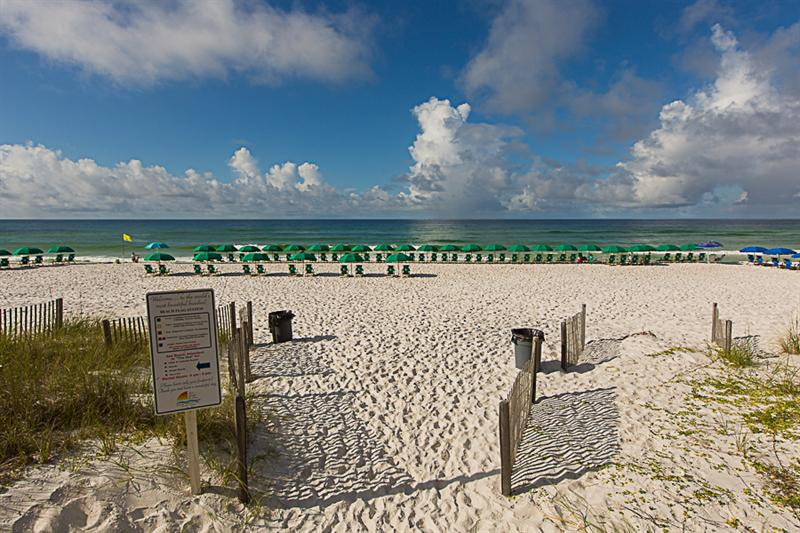 Sterling Sands 503 Destin Condo rental in Sterling Sands in Destin Florida - #18
