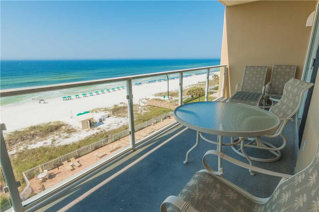 Sterling Sands 505 Destin Condo rental in Sterling Sands in Destin Florida - #1
