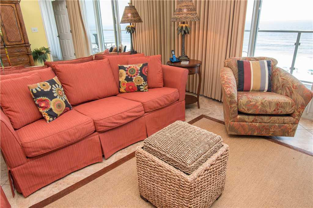 Sterling Sands 505 Destin Condo rental in Sterling Sands in Destin Florida - #2