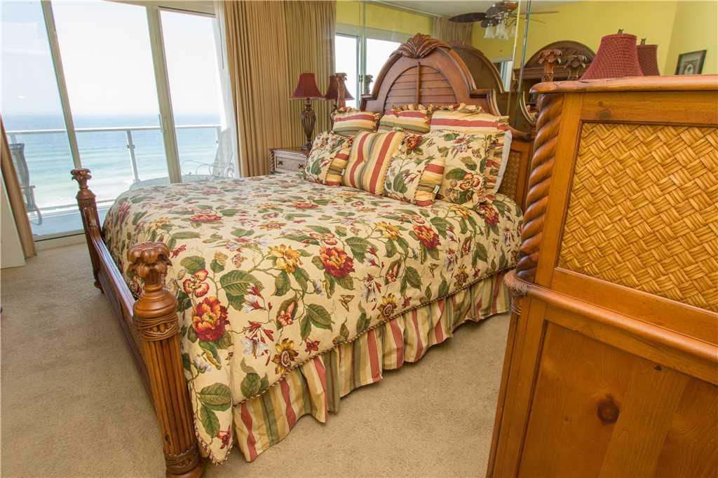 Sterling Sands 505 Destin Condo rental in Sterling Sands in Destin Florida - #3