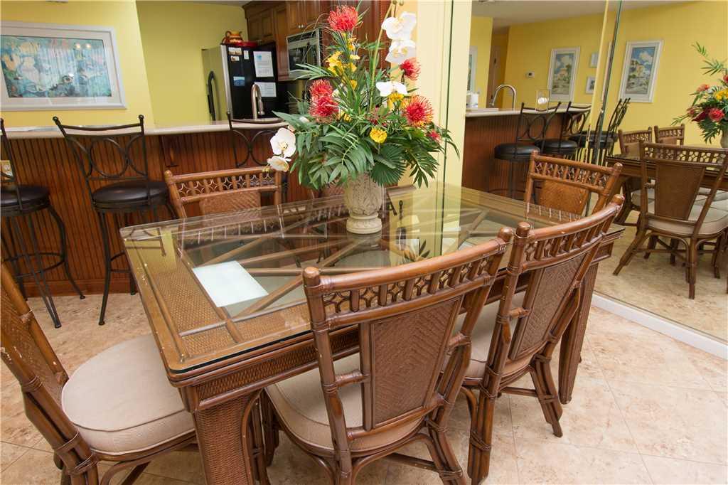 Sterling Sands 505 Destin Condo rental in Sterling Sands in Destin Florida - #5