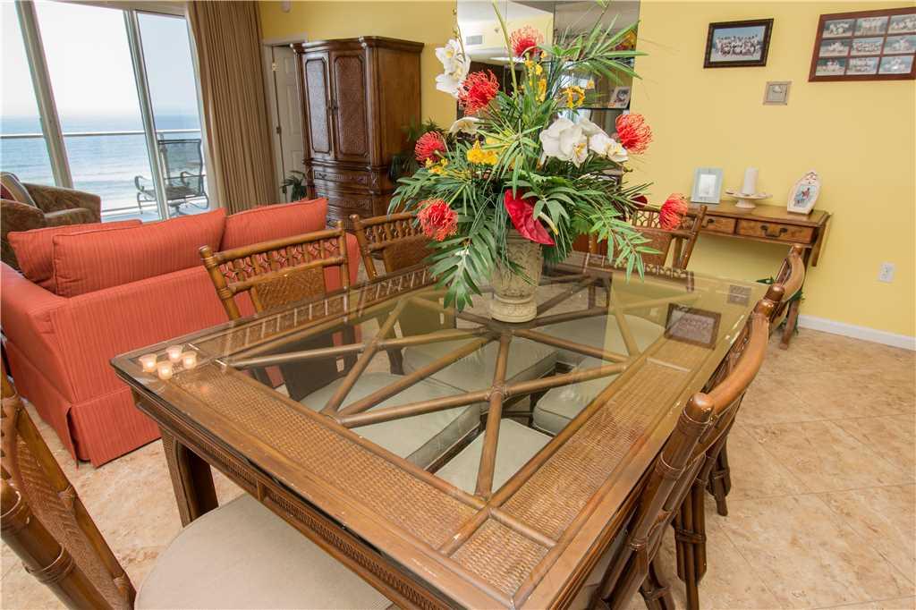 Sterling Sands 505 Destin Condo rental in Sterling Sands in Destin Florida - #6
