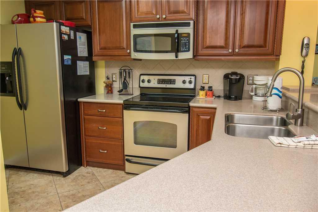Sterling Sands 505 Destin Condo rental in Sterling Sands in Destin Florida - #7