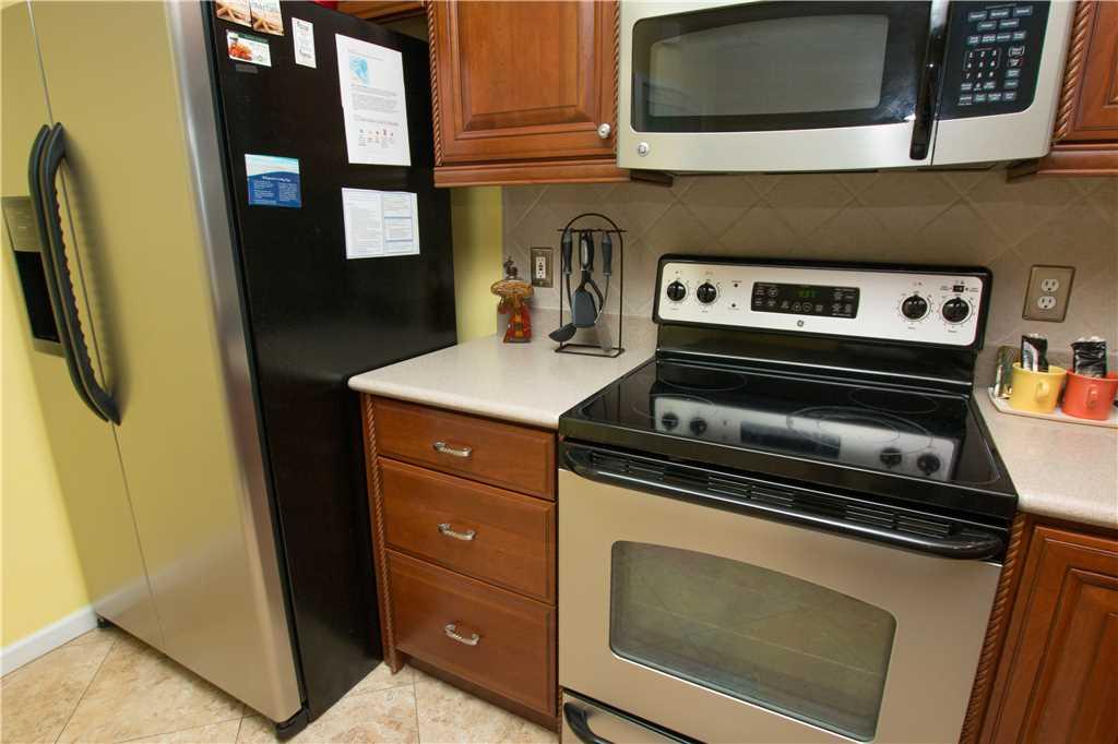 Sterling Sands 505 Destin Condo rental in Sterling Sands in Destin Florida - #8