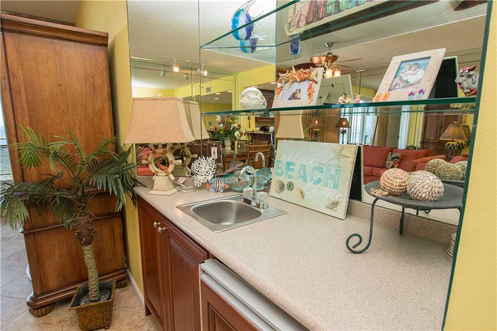 Sterling Sands 505 Destin Condo rental in Sterling Sands in Destin Florida - #9