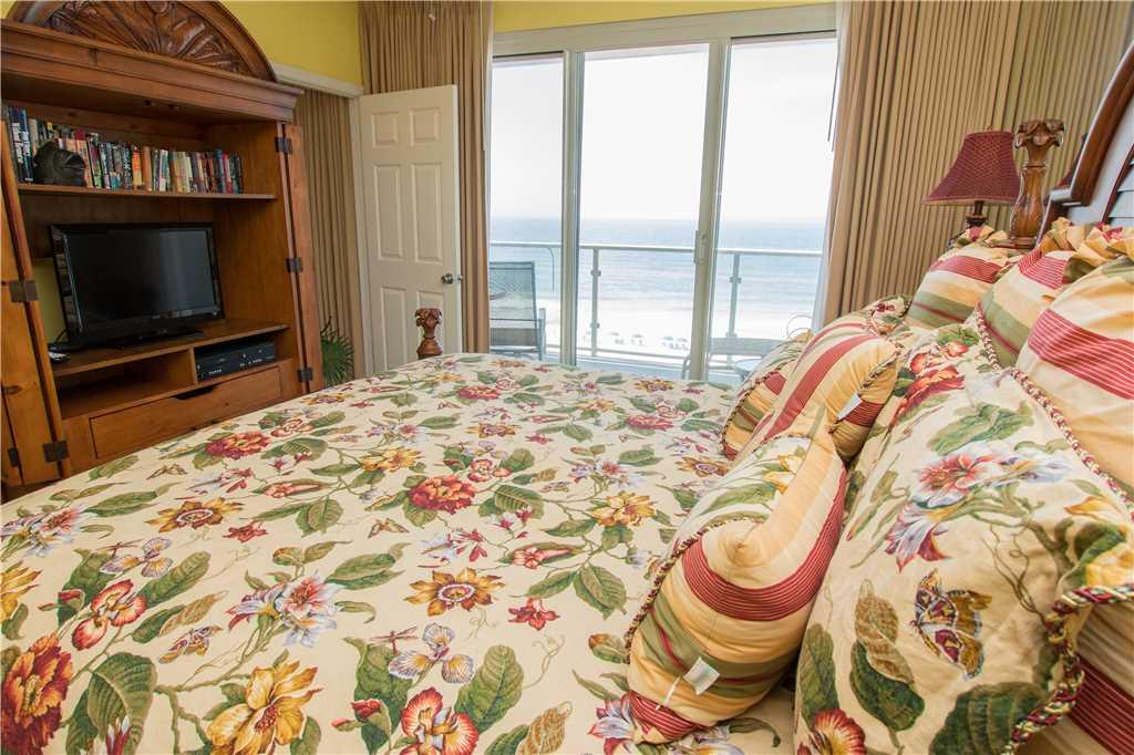 Sterling Sands 505 Destin Condo rental in Sterling Sands in Destin Florida - #10