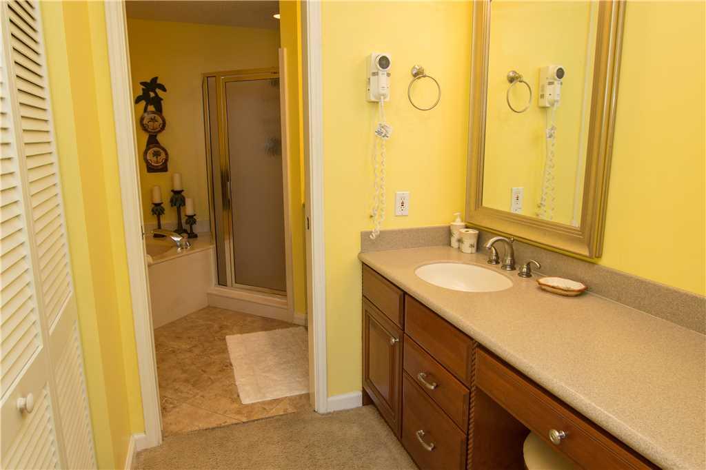 Sterling Sands 505 Destin Condo rental in Sterling Sands in Destin Florida - #11