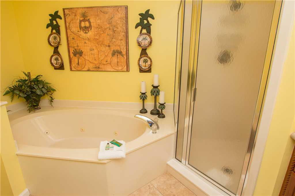 Sterling Sands 505 Destin Condo rental in Sterling Sands in Destin Florida - #12