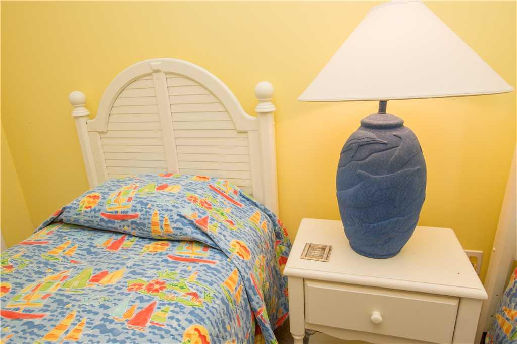 Sterling Sands 505 Destin Condo rental in Sterling Sands in Destin Florida - #13