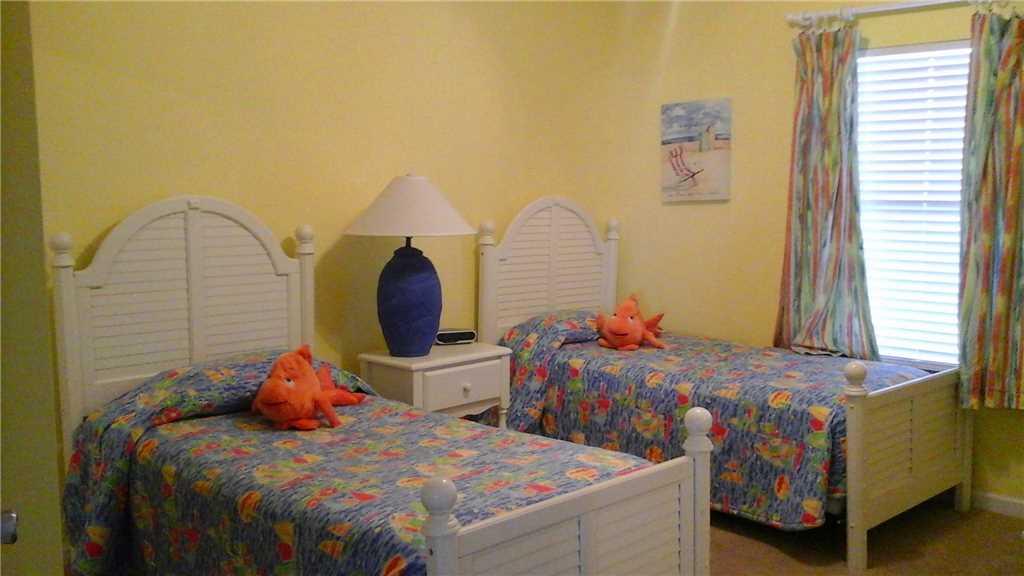 Sterling Sands 505 Destin Condo rental in Sterling Sands in Destin Florida - #14