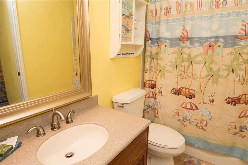 Sterling Sands 505 Destin Condo rental in Sterling Sands in Destin Florida - #15