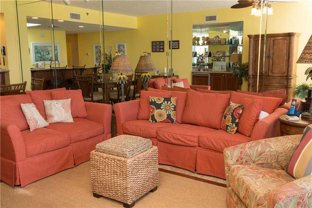 Sterling Sands 505 Destin Condo rental in Sterling Sands in Destin Florida - #16