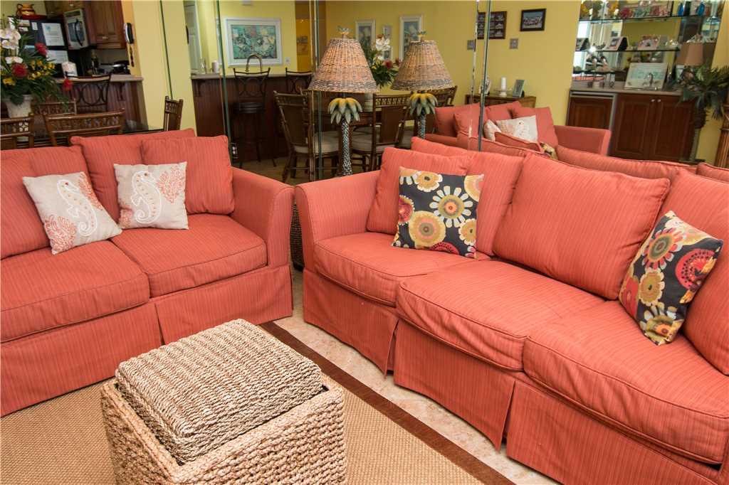 Sterling Sands 505 Destin Condo rental in Sterling Sands in Destin Florida - #17
