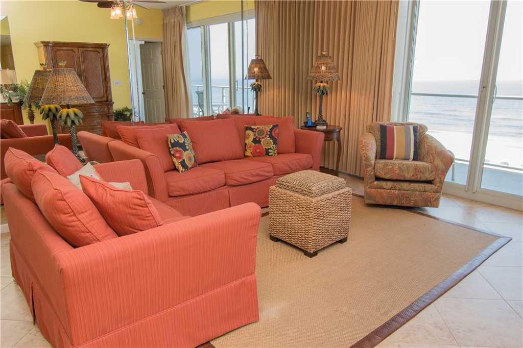 Sterling Sands 505 Destin Condo rental in Sterling Sands in Destin Florida - #18