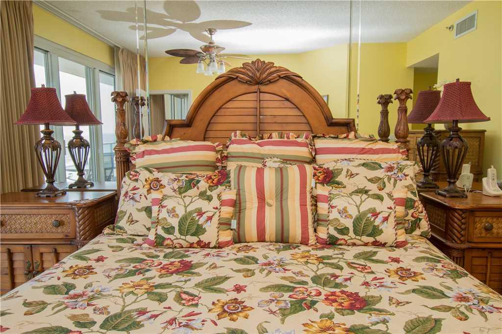Sterling Sands 505 Destin Condo rental in Sterling Sands in Destin Florida - #19