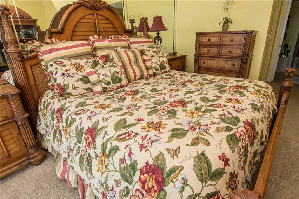 Sterling Sands 505 Destin Condo rental in Sterling Sands in Destin Florida - #20