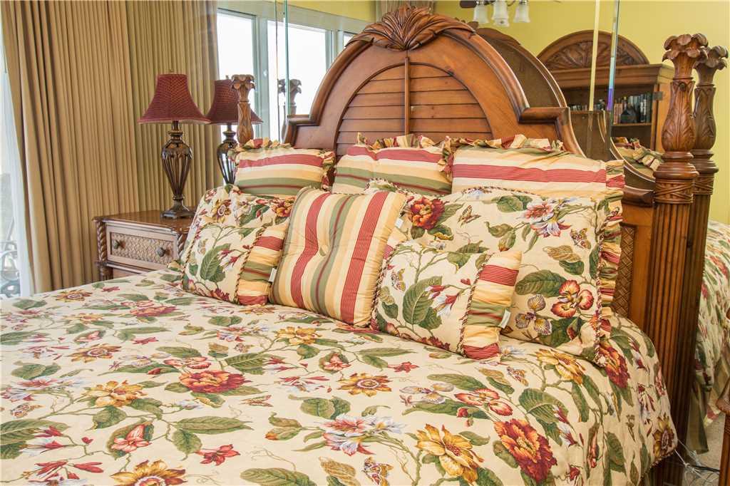 Sterling Sands 505 Destin Condo rental in Sterling Sands in Destin Florida - #21