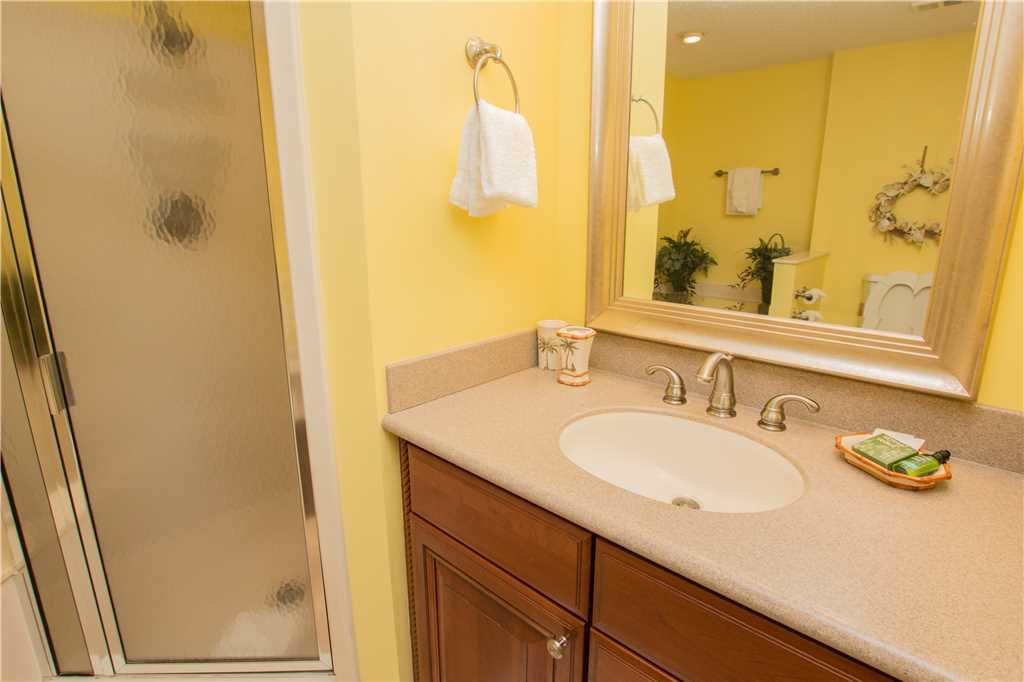 Sterling Sands 505 Destin Condo rental in Sterling Sands in Destin Florida - #22