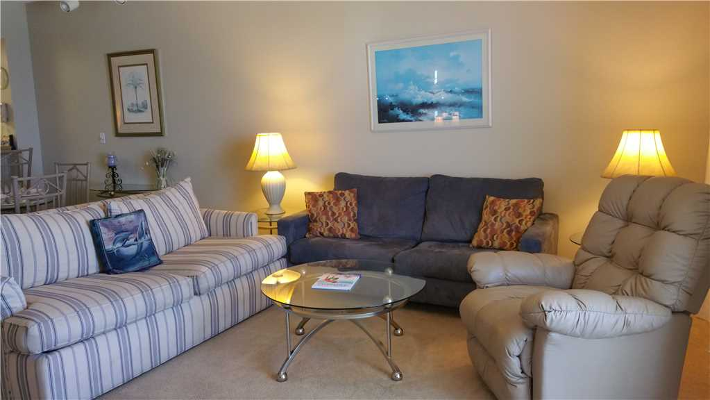 Sterling Sands 509 Destin Condo rental in Sterling Sands in Destin Florida - #7