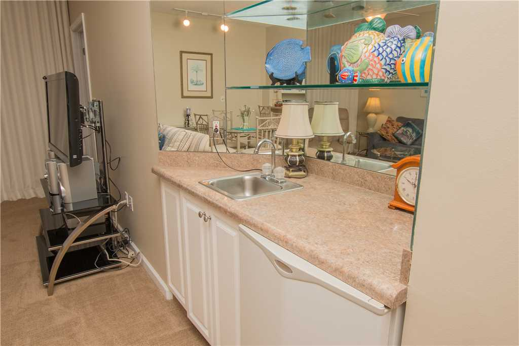 Sterling Sands 509 Destin Condo rental in Sterling Sands in Destin Florida - #11