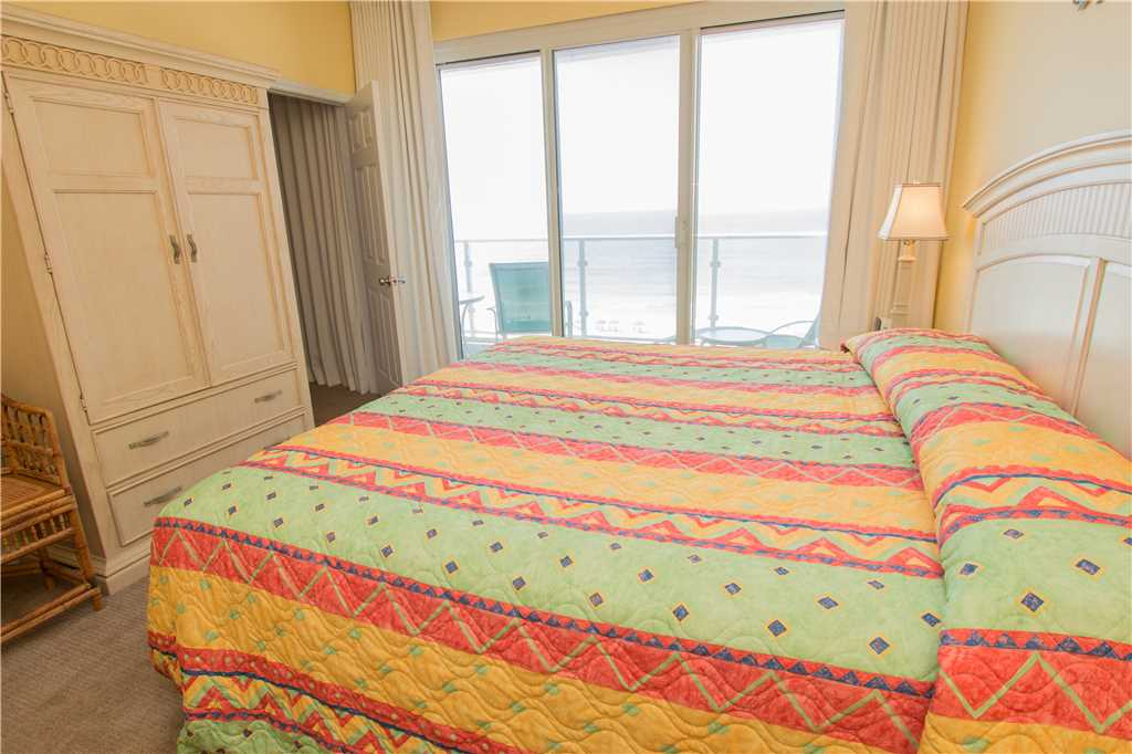 Sterling Sands 509 Destin Condo rental in Sterling Sands in Destin Florida - #15