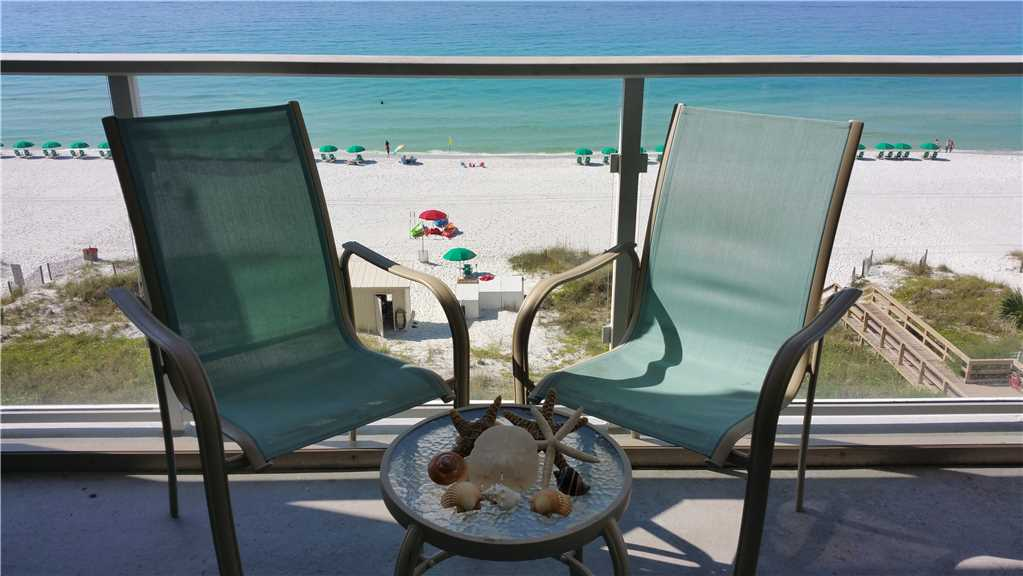Sterling Sands 509 Destin Condo rental in Sterling Sands in Destin Florida - #24
