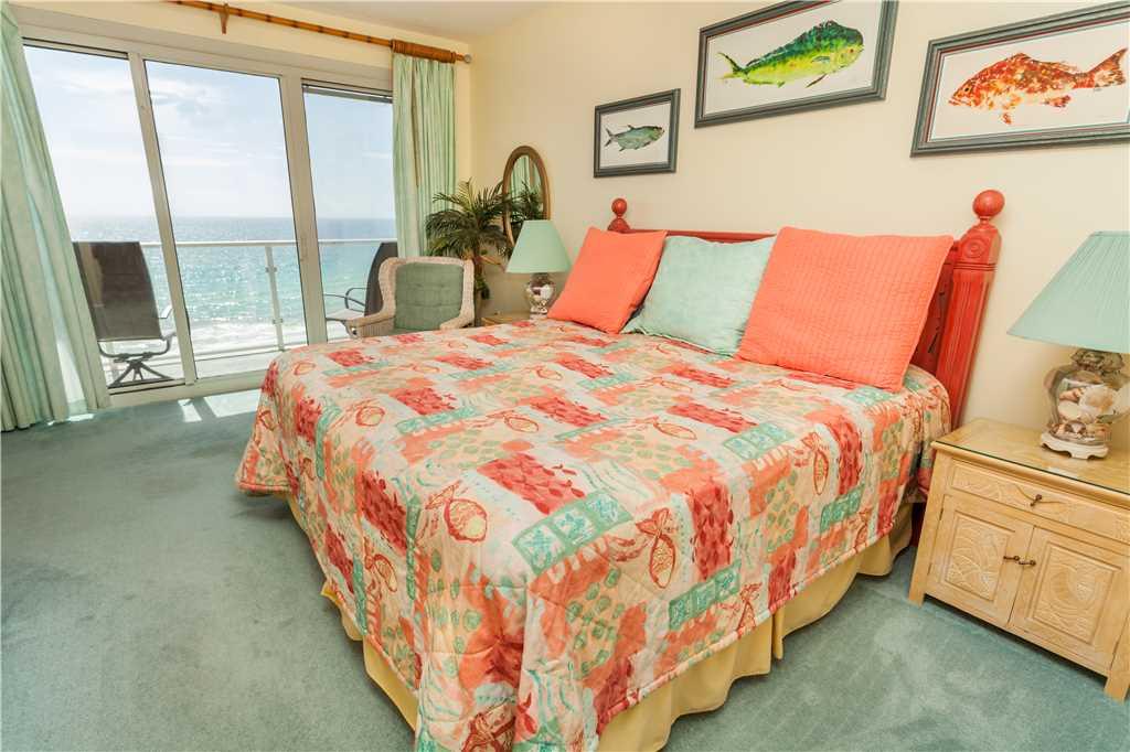 Sterling Sands 601 Destin Condo rental in Sterling Sands in Destin Florida - #3