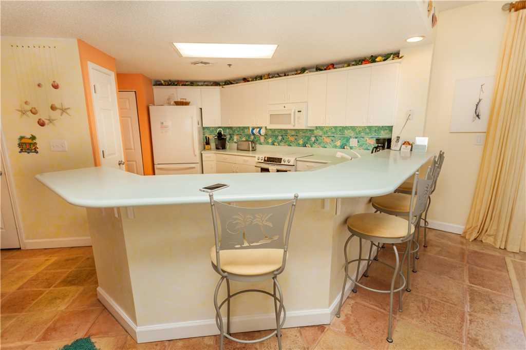 Sterling Sands 601 Destin Condo rental in Sterling Sands in Destin Florida - #8