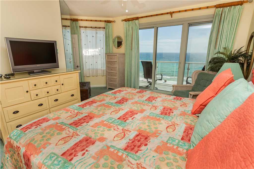 Sterling Sands 601 Destin Condo rental in Sterling Sands in Destin Florida - #10