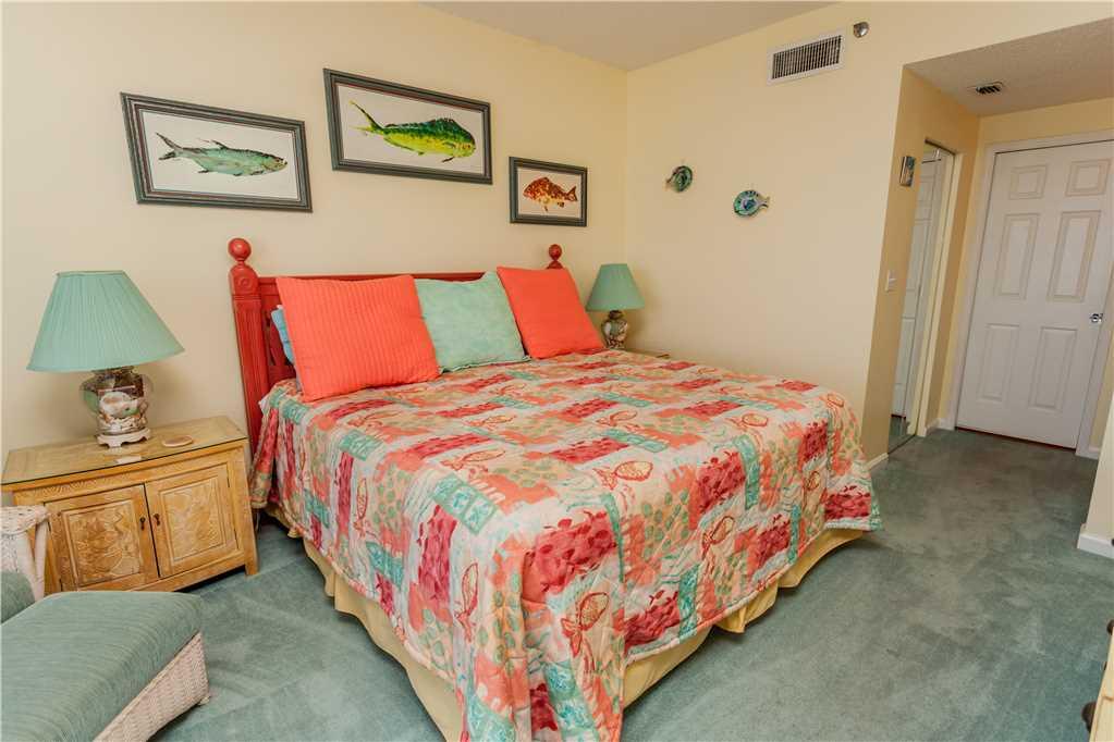 Sterling Sands 601 Destin Condo rental in Sterling Sands in Destin Florida - #11