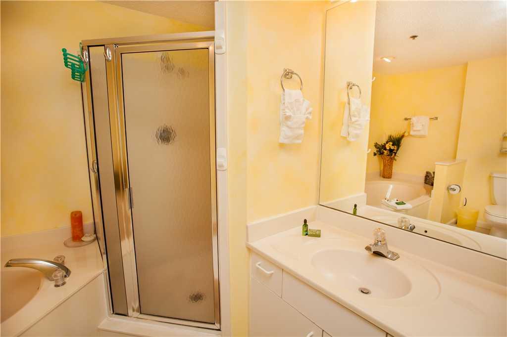 Sterling Sands 601 Destin Condo rental in Sterling Sands in Destin Florida - #13