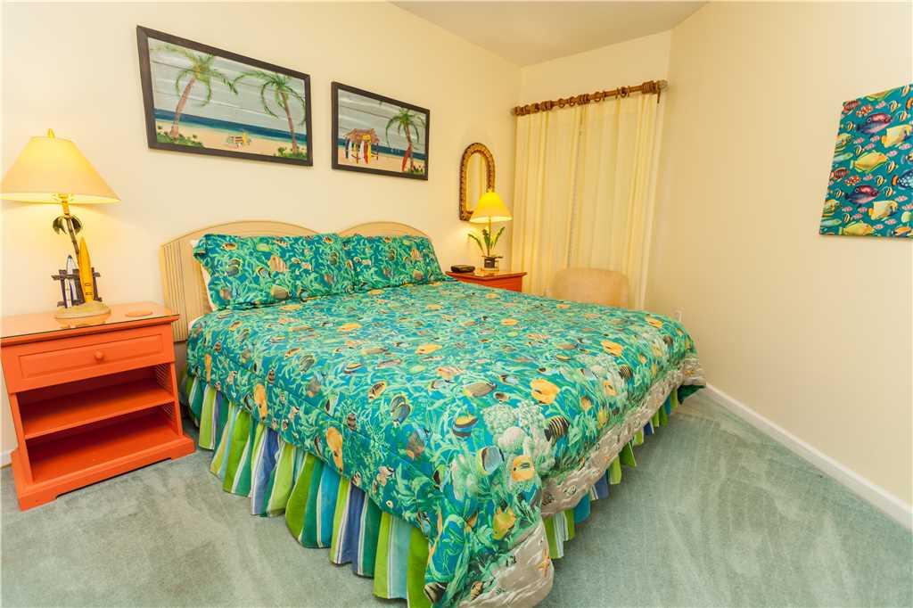Sterling Sands 601 Destin Condo rental in Sterling Sands in Destin Florida - #14
